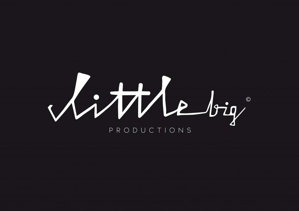 littlebigblack