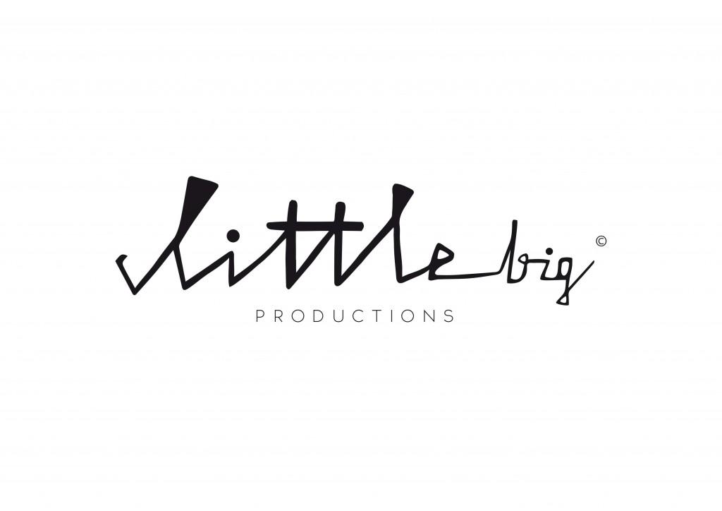 littlebigwhite
