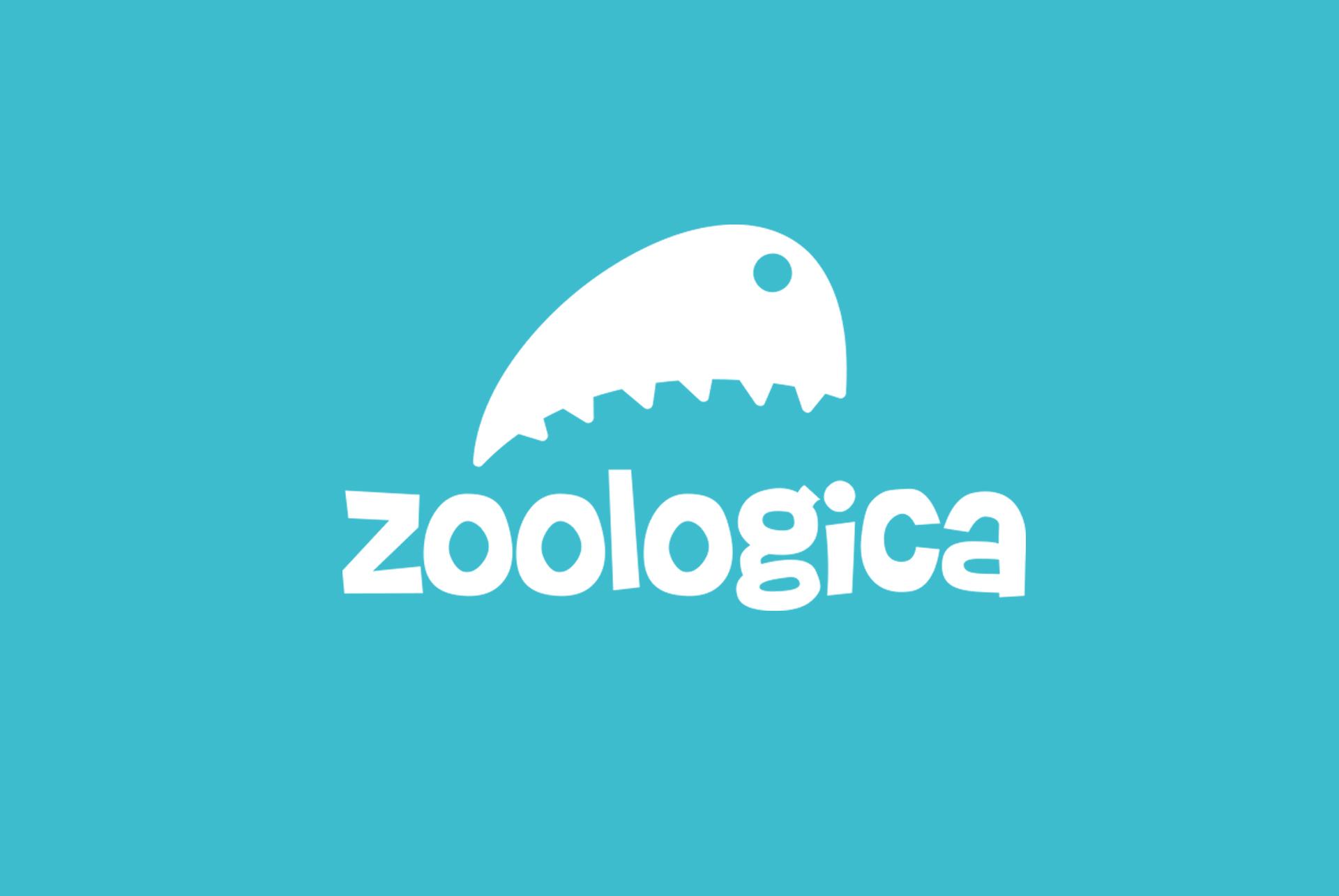 zoologicathumb