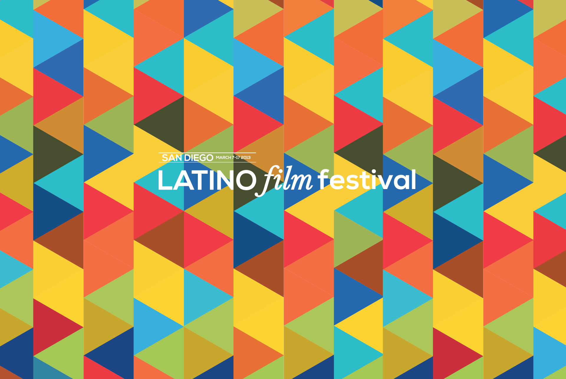 latino_film_thumb