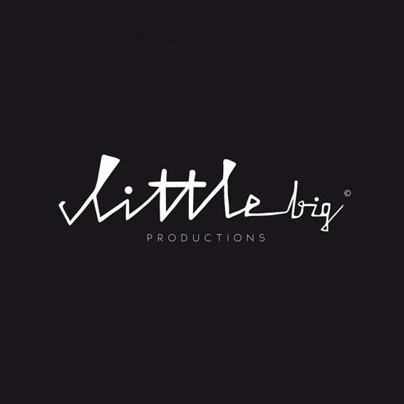 Little_front