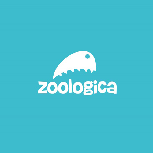 zoo_front