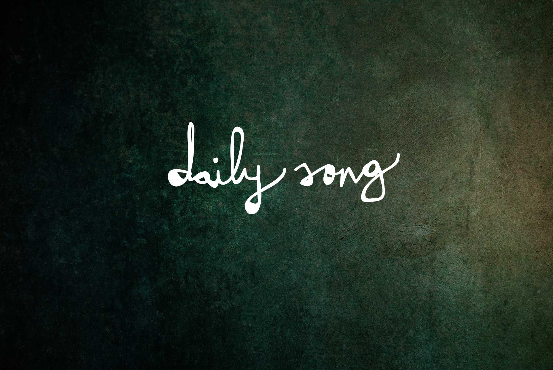 daily_thumb