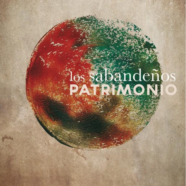 PATRIMONIO_front