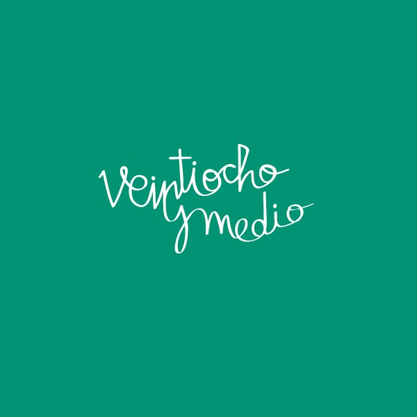 VEINTIOCHOYMEDIO_1