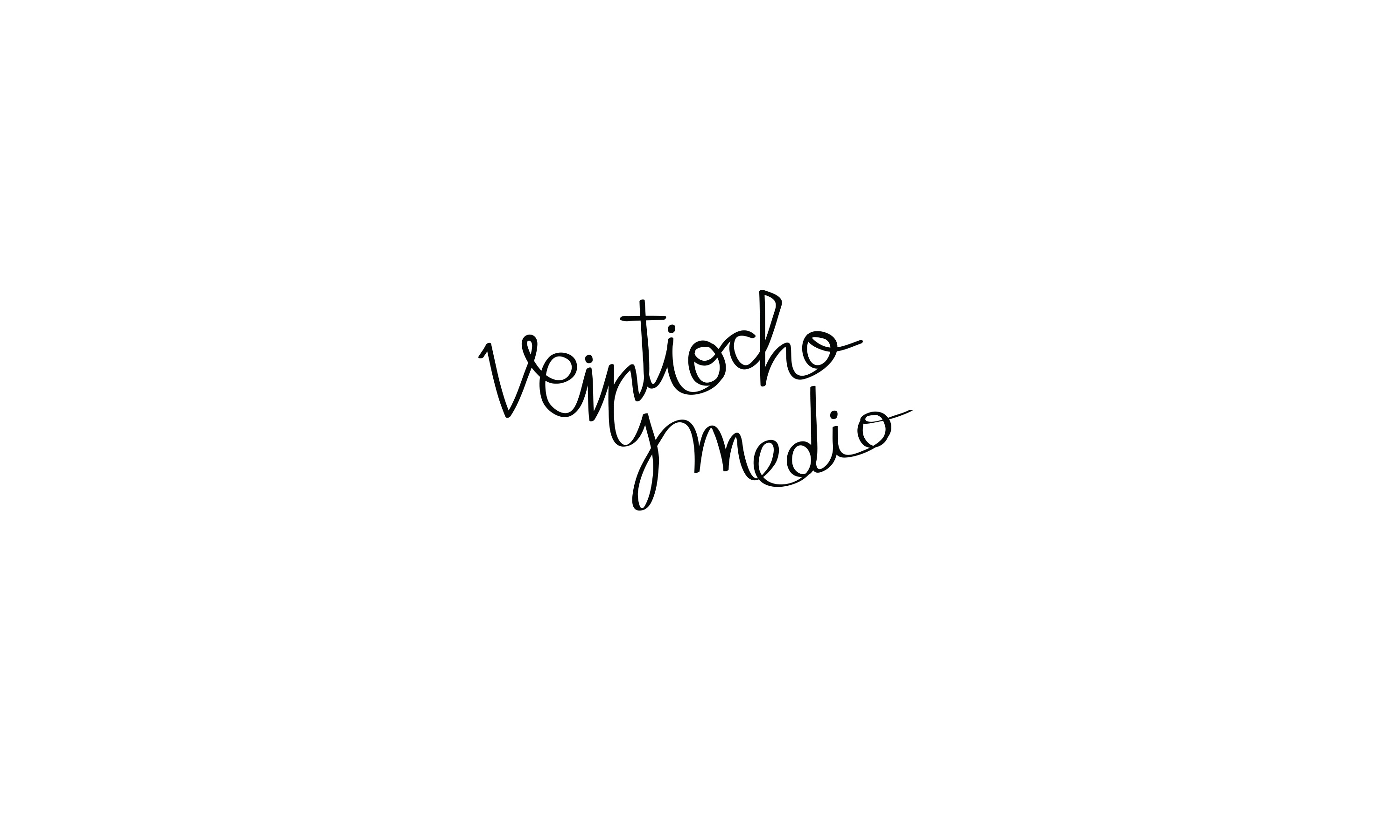 VEINTIOCHOYMEDIO_2