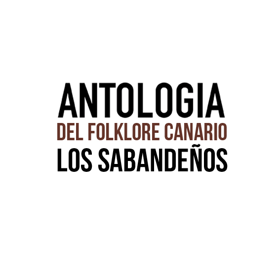 ANTOLOGIA_front