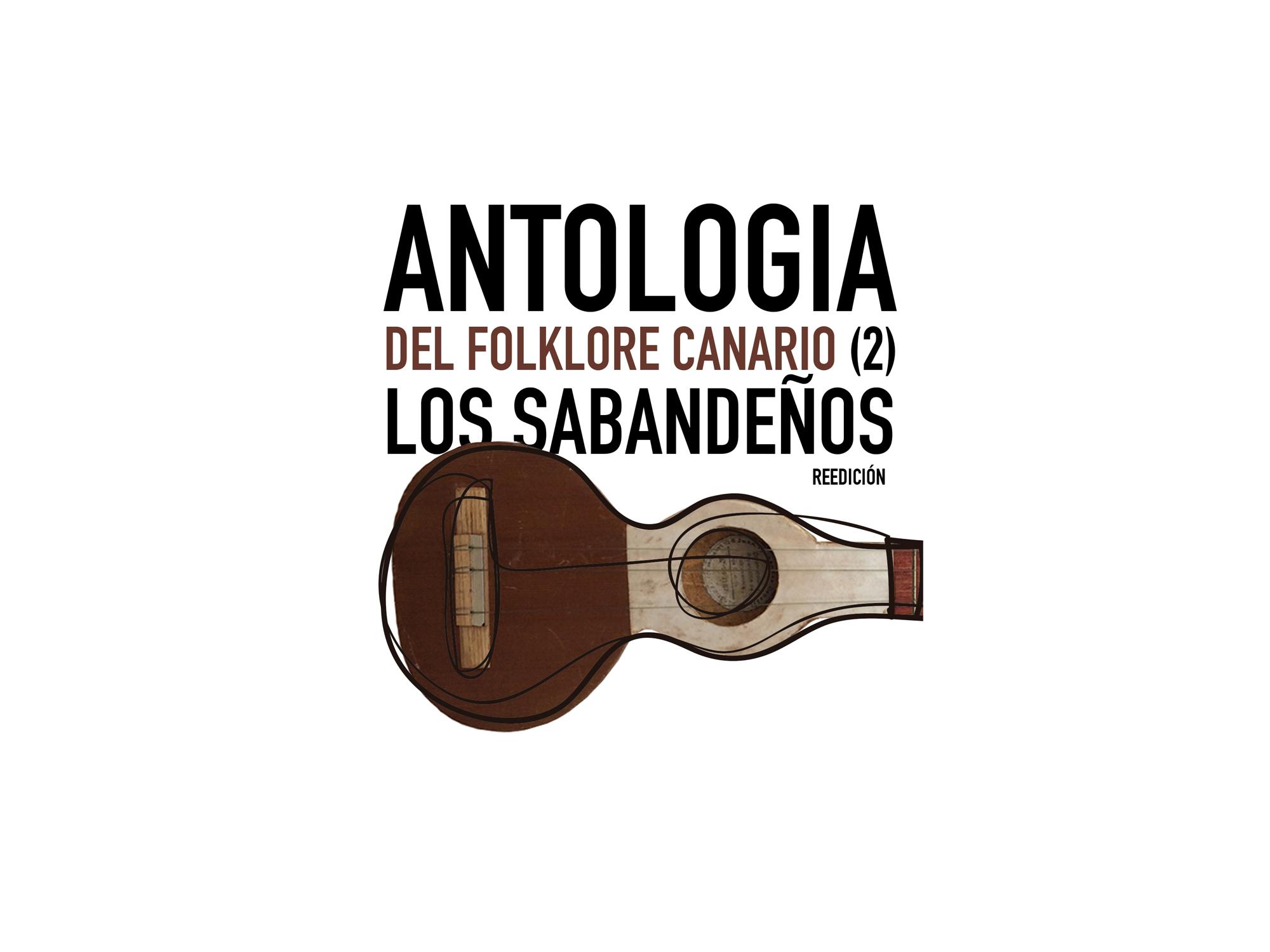 Antologia_2