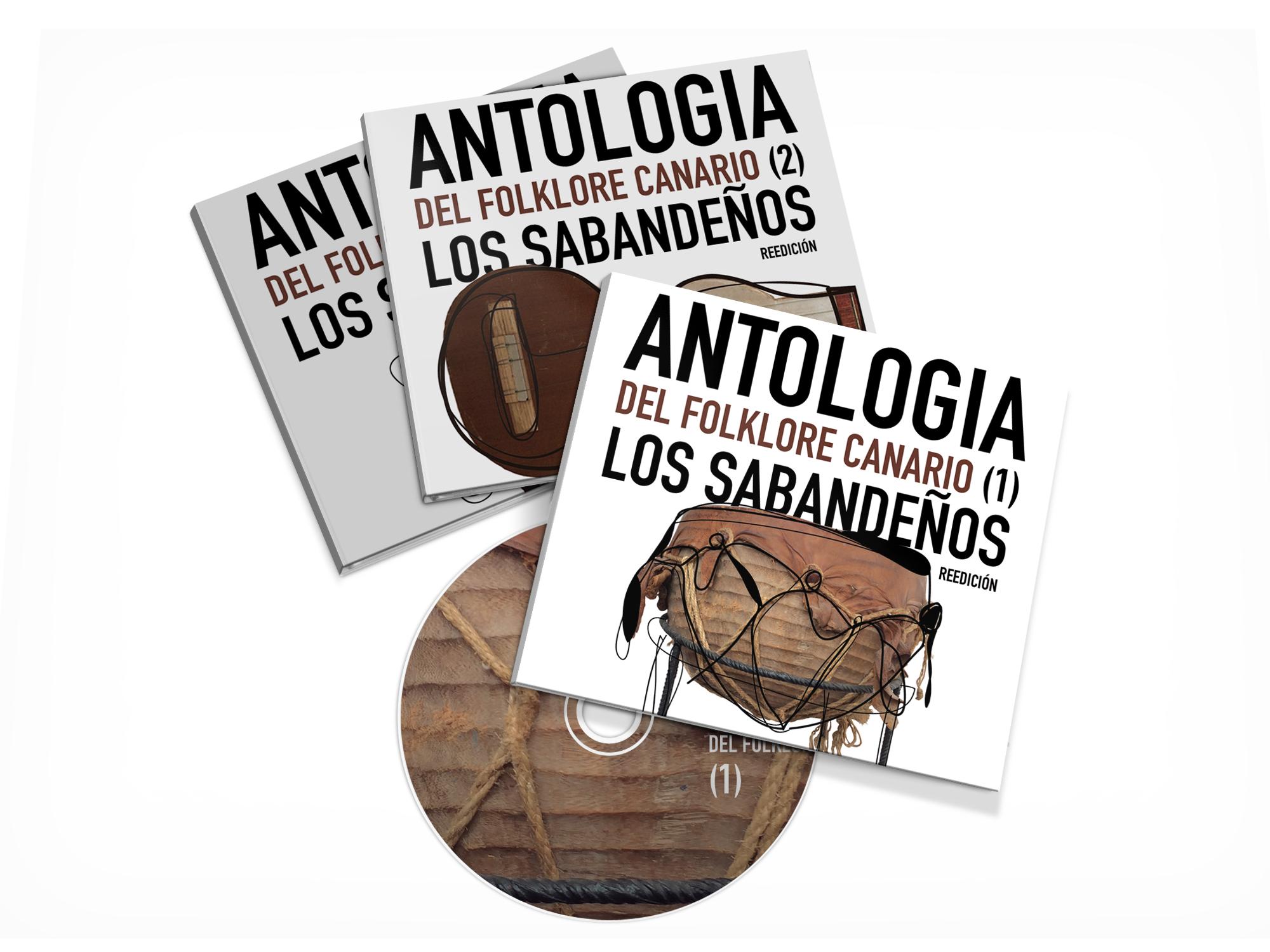 antologia_cds