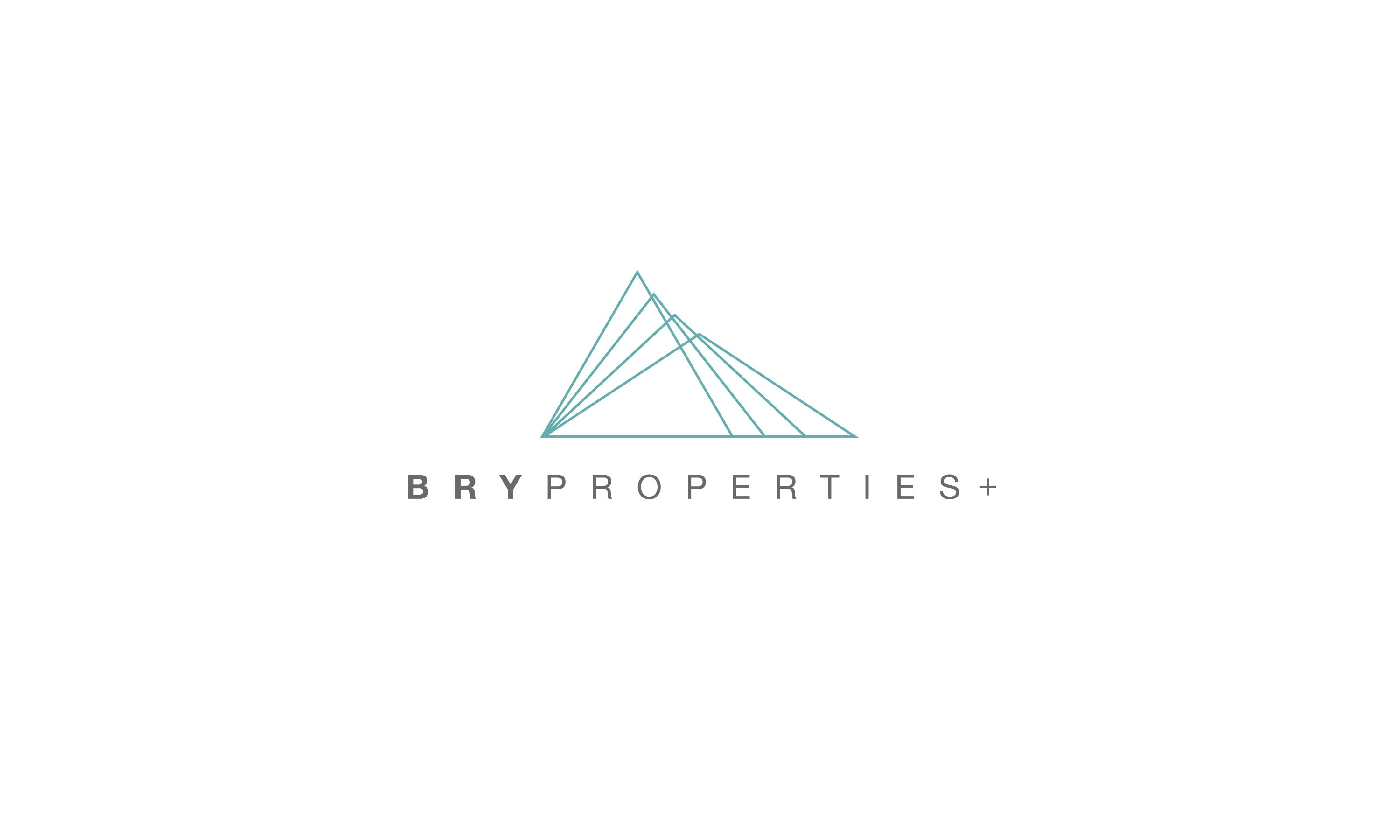 bryproperties3