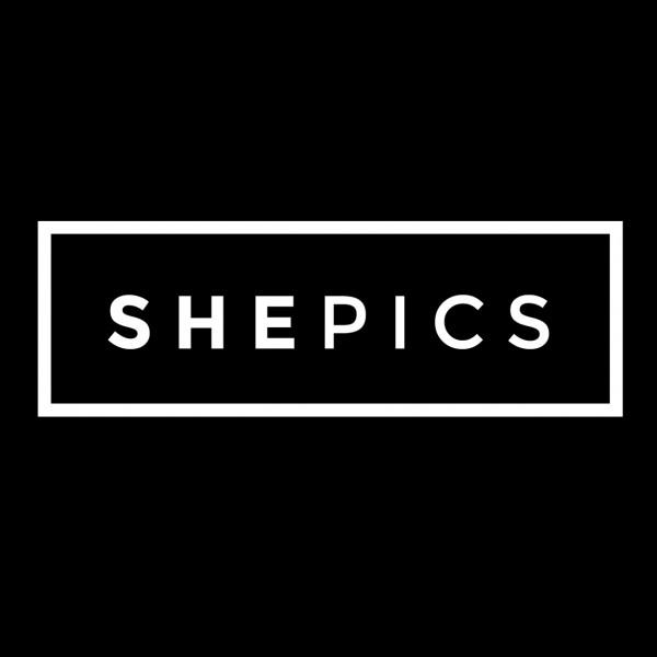 shepics4