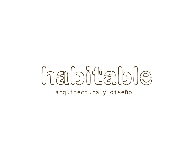 habitable_1