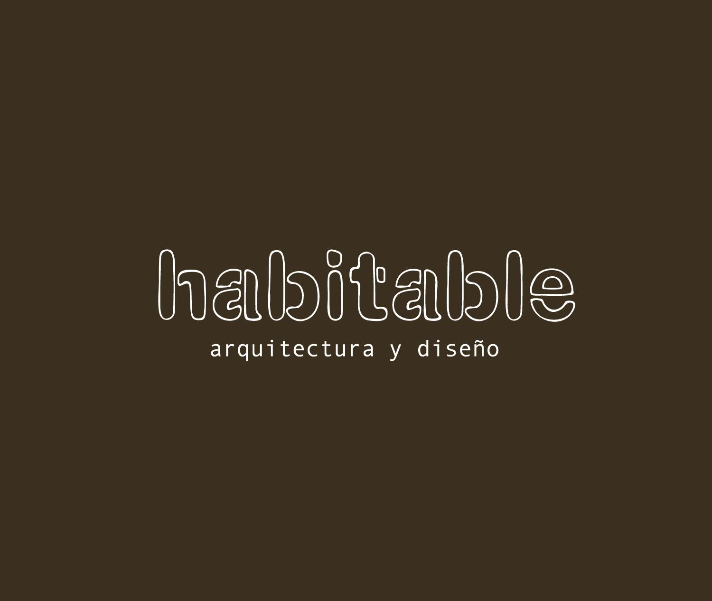 habitable_2