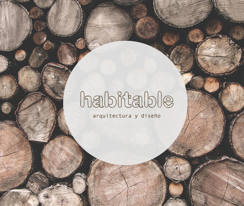 habitable_3