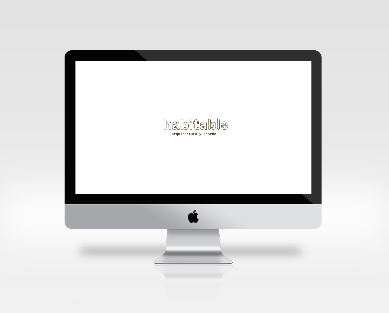 habitable_7