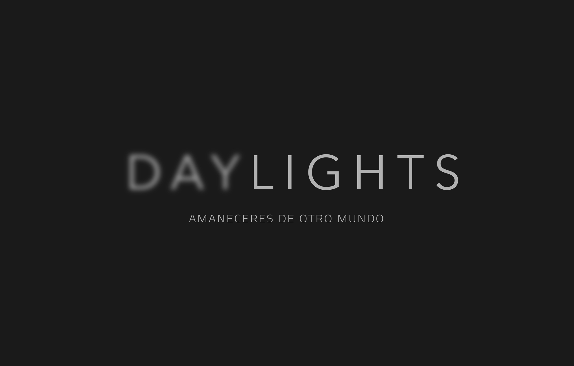 daylights_1
