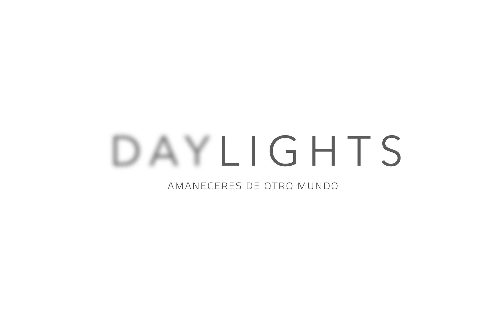 daylights_2