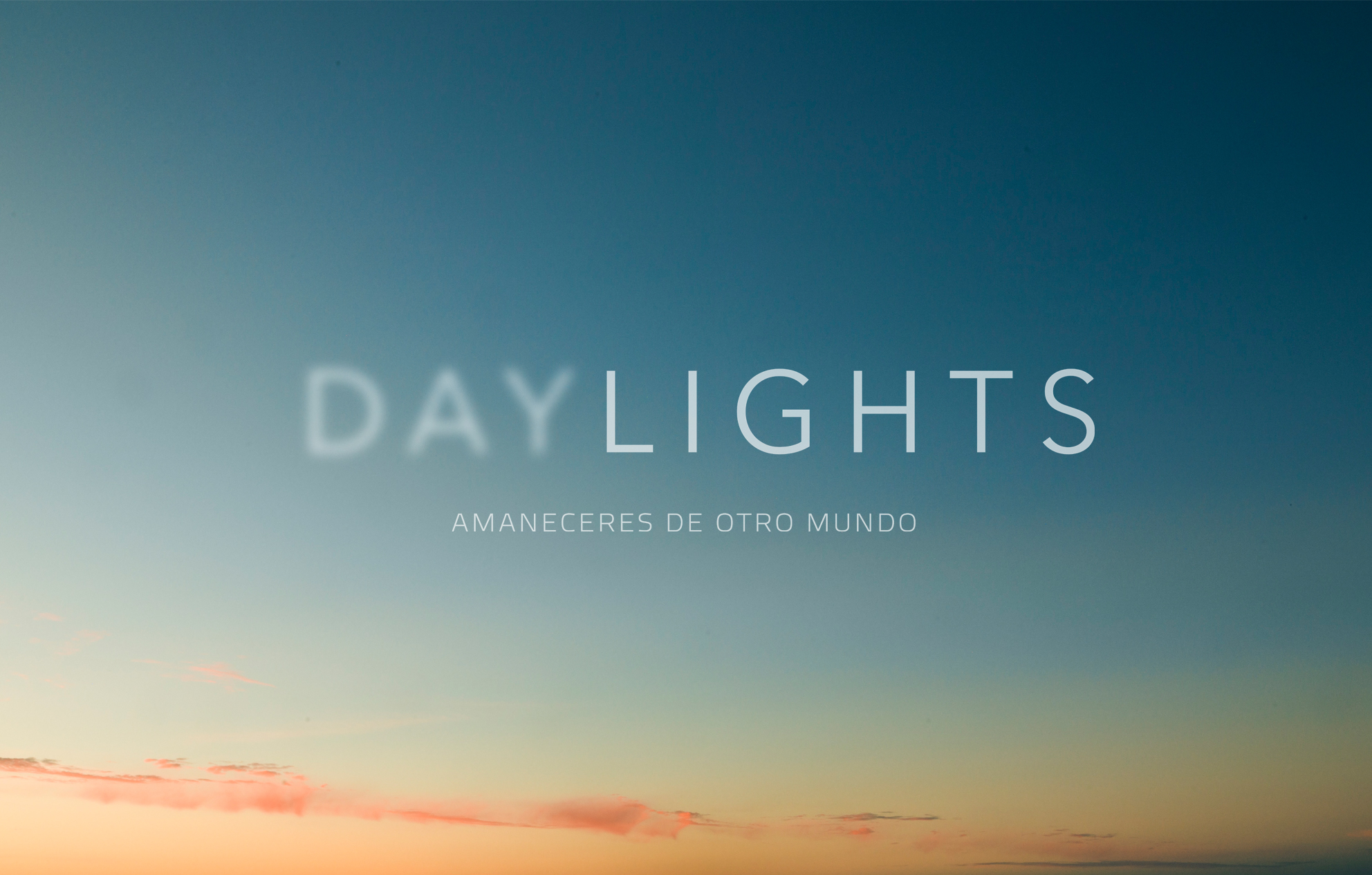daylights_3