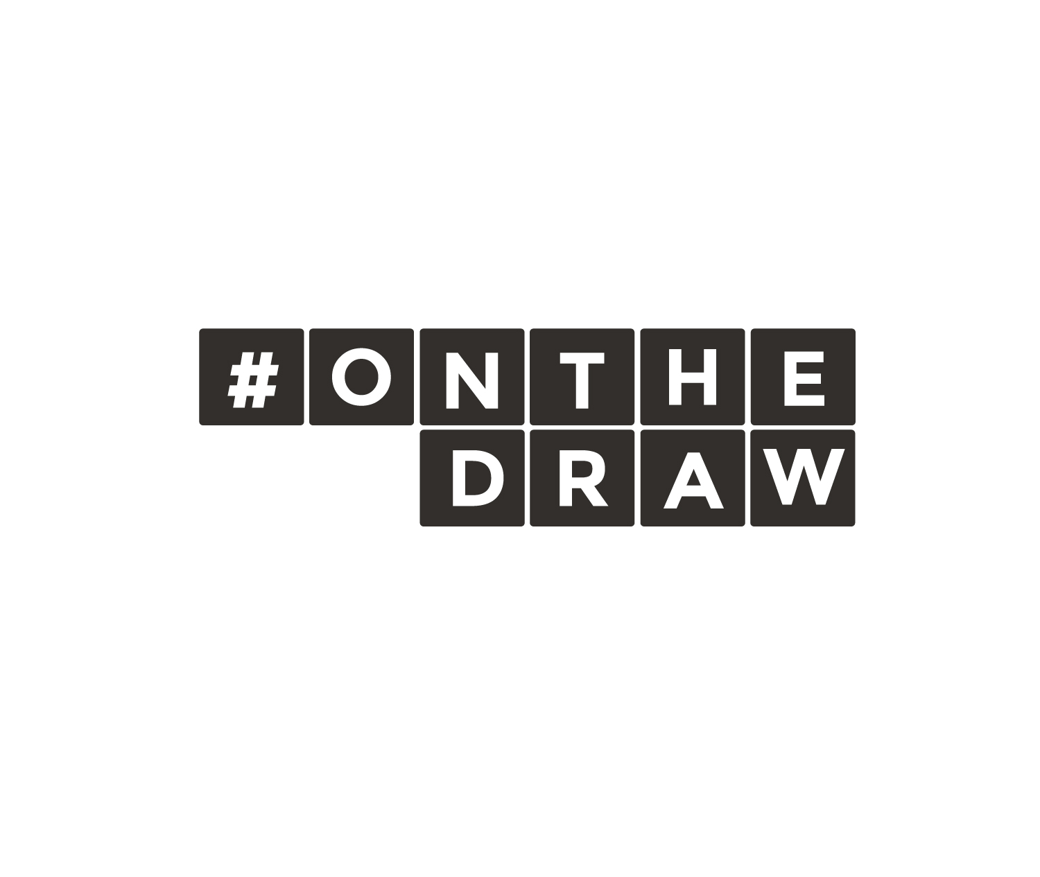 onthedraw_1