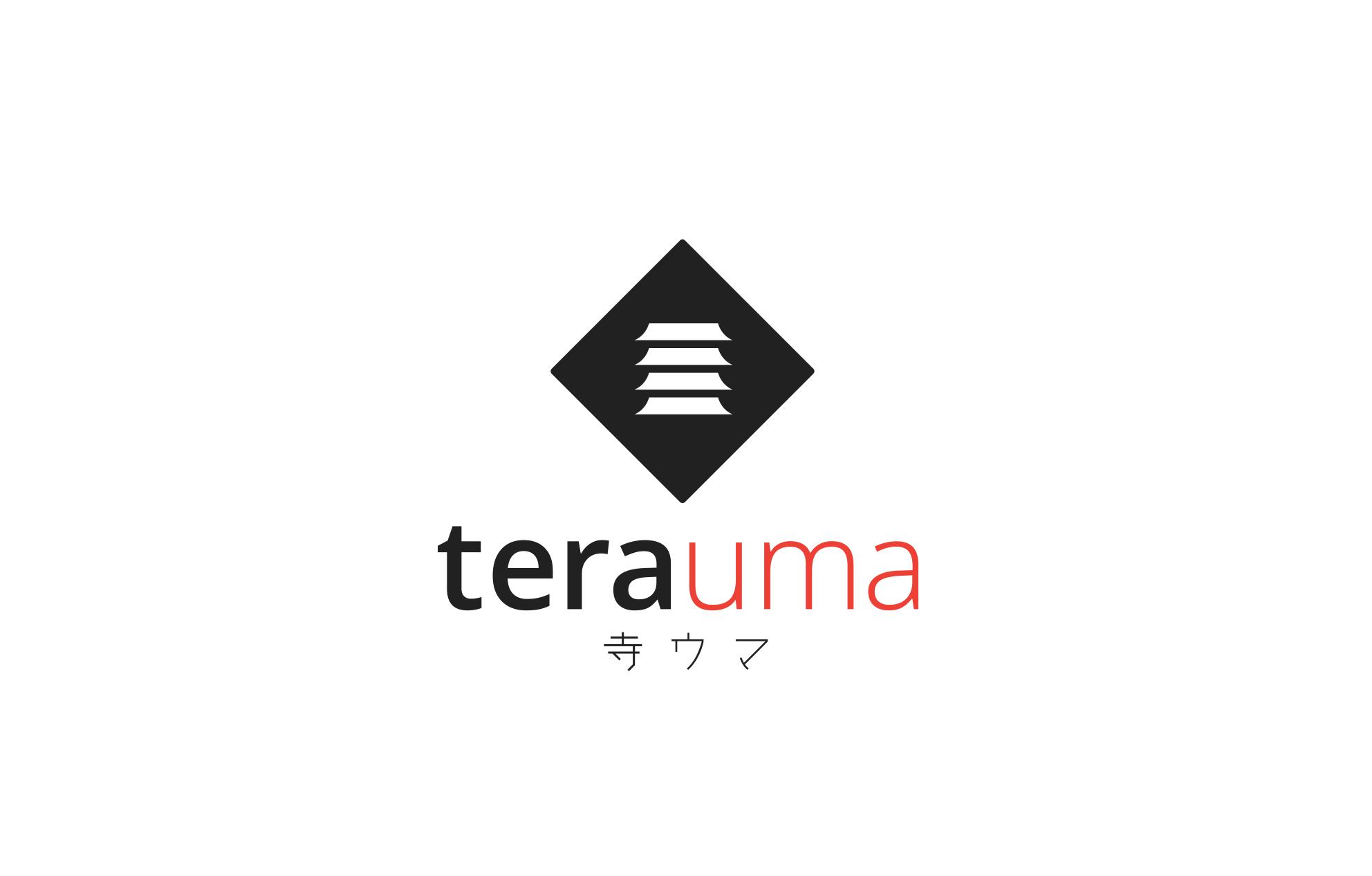 TERA_1