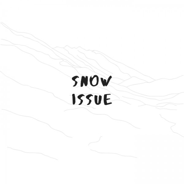 snow_issue